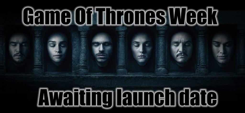 game-of-thrones-week